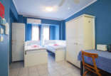 1.Superior 2 Bed Private Apartment Ensuite (Room 7)