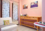3.Deluxe Double Bed Private Ensuite (Room 6)