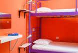 3.Superior 4 Bed Mixed Dorm Ensuite (Room 5)2