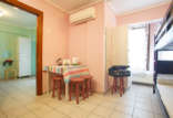 4.Superior 4 Bed Mixed Dorm Ensuite (Room 2)