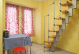6.Superior 4 Bed Female Dorm Ensuite (Room 8)