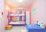 1.Superior 6 Bed Mixed Dorm Ensuite (Room 1) (2)