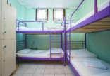 2.Superior 6 Bed Mixed Dorm Ensuite (Room 1) (2)