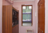5.Superior 6 Bed Mixed Dorm Ensuite (Room 1)